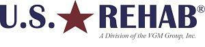US Rehab Logo