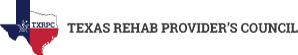 Texas Rehab Provider