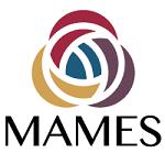 Mames Logo