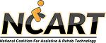 NCART Logo