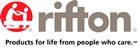 Rifton Logo