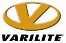 Varilite Logo